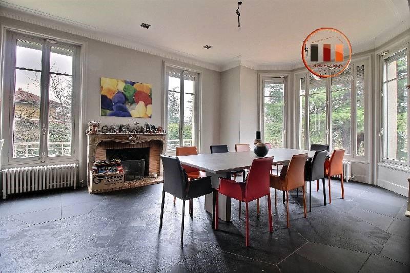 Vente de prestige maison / villa Oullins 1190000€ - Photo 5