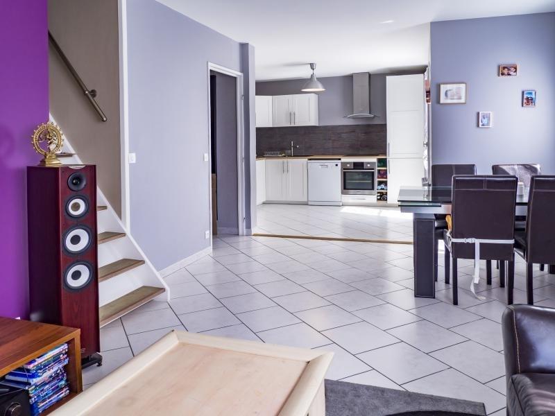 Sale apartment Elancourt 169950€ - Picture 3
