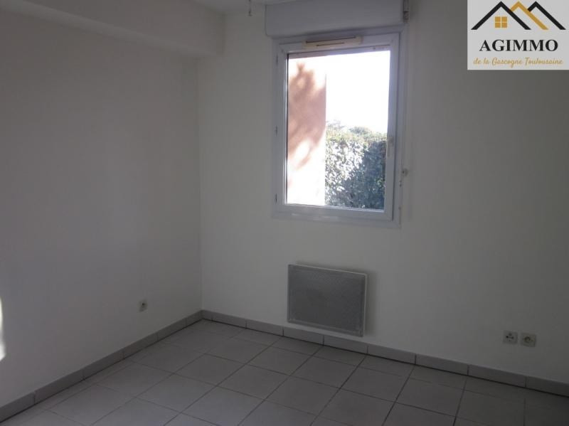 Sale apartment Colomiers 116 000€ - Picture 5