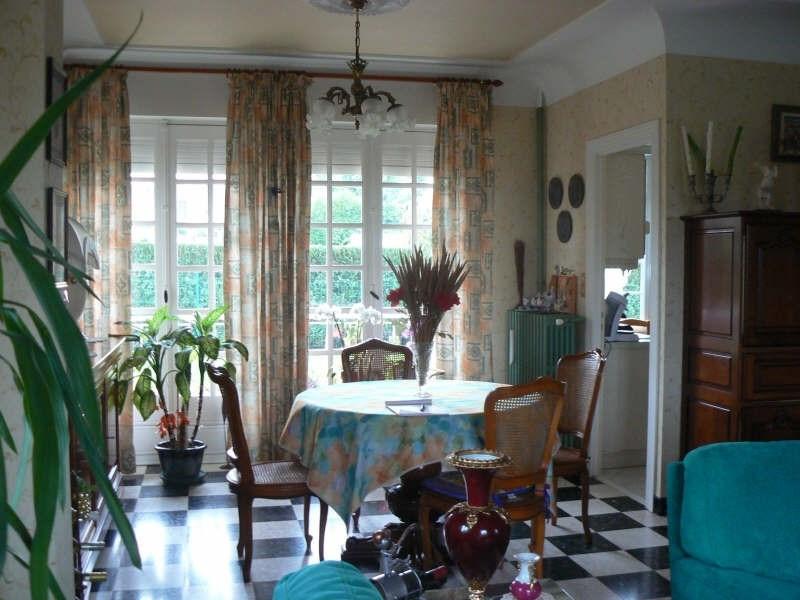 Sale house / villa Ferriere la grande 258990€ - Picture 4