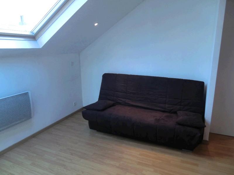Alquiler  apartamento Aix les bains 400€ CC - Fotografía 3