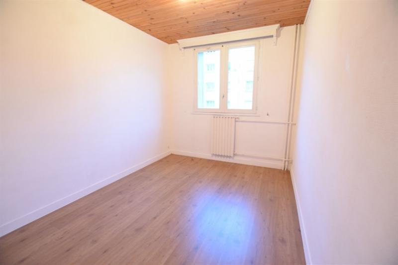 Vente appartement Brest 86400€ - Photo 6