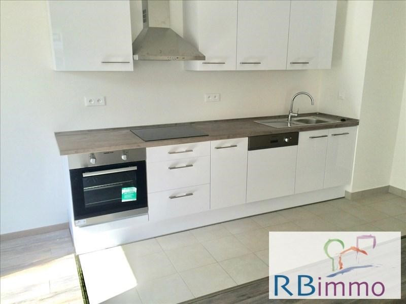 Location appartement Schiltigheim 780€ CC - Photo 3