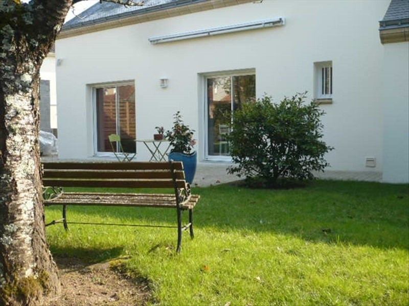 Sale house / villa Saint herblain 444 900€ - Picture 1