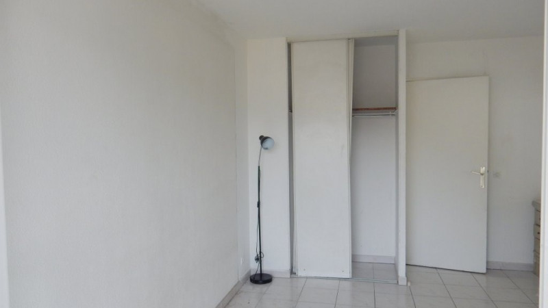 Location appartement Nice 500€ CC - Photo 5