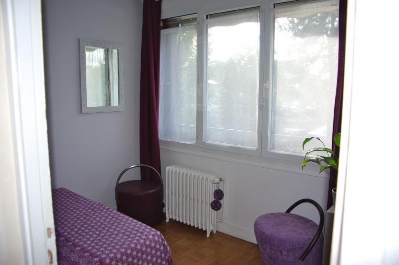 Vendita casa L hay les roses 487000€ - Fotografia 9