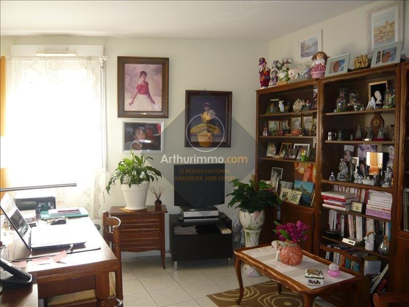 Vente appartement Sete 449000€ - Photo 7
