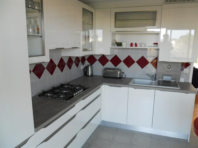 Sale apartment Biarritz 766 000€ - Picture 3