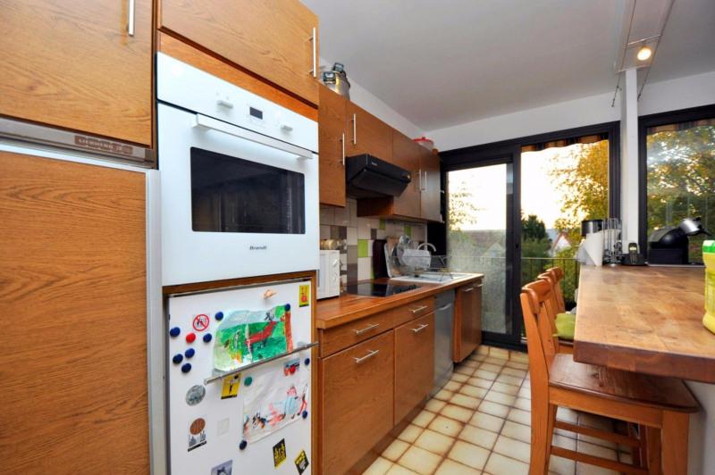 Vente appartement Fresnes 205000€ - Photo 9