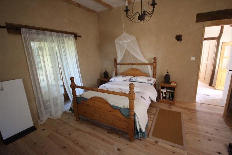Deluxe sale house / villa Laguepie 275000€ - Picture 9