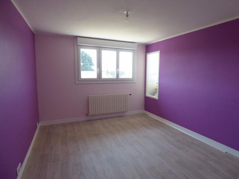 Vente maison / villa Proche gaillon 212000€ - Photo 7