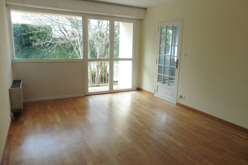 Sale apartment Pont l abbe 83 460€ - Picture 7