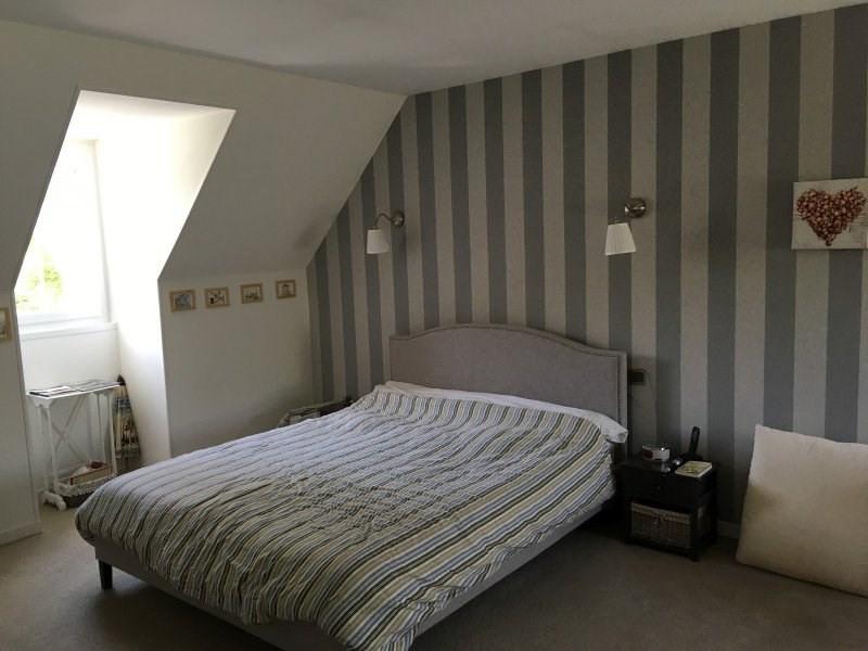 Sale house / villa Attichy 299000€ - Picture 6