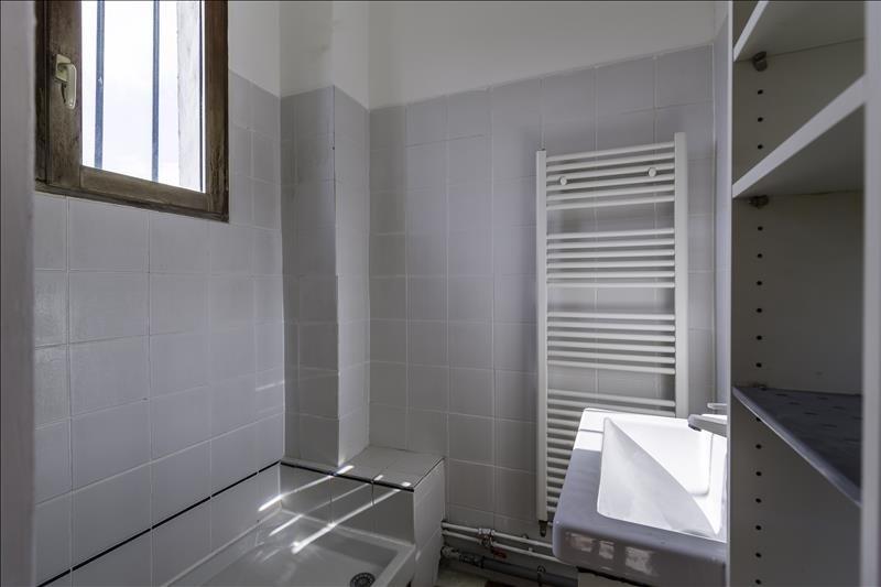 Vente appartement Villeneuve le roi 160000€ - Photo 4