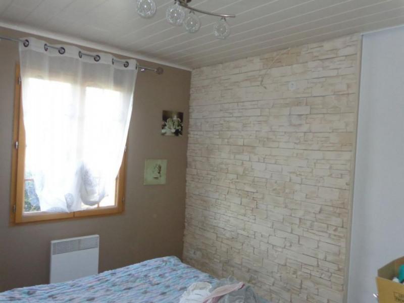 Vente maison / villa Lisieux 132000€ - Photo 4