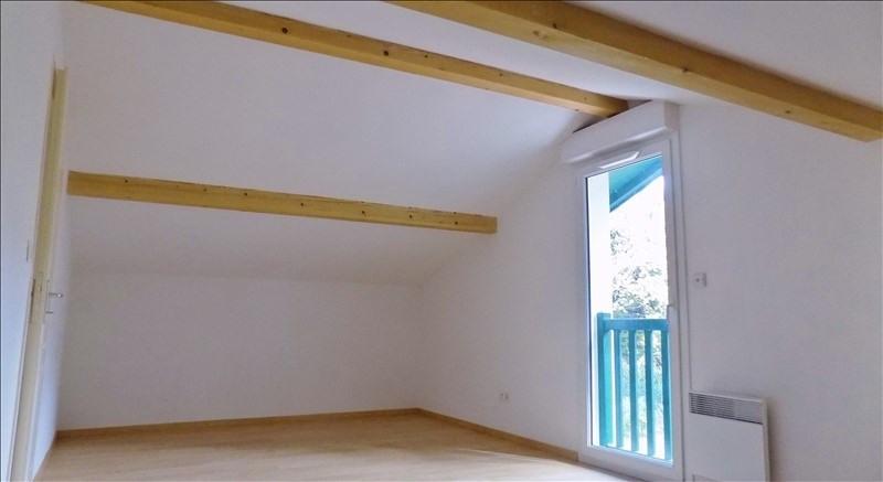 Venta  casa St jean de luz 481500€ - Fotografía 4