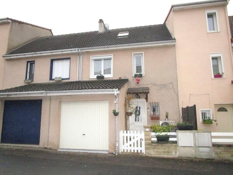 Vente maison / villa St leu la foret 315000€ - Photo 1