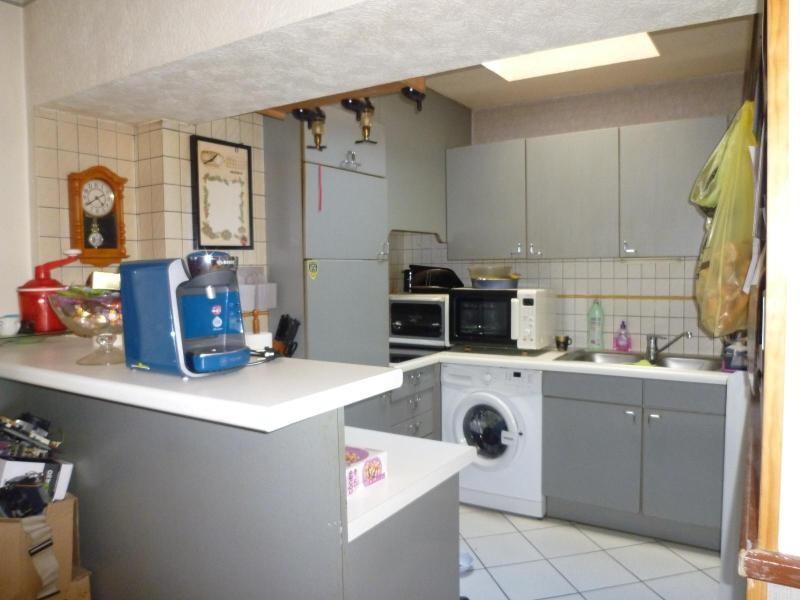 Vente appartement Vichy 69200€ - Photo 3