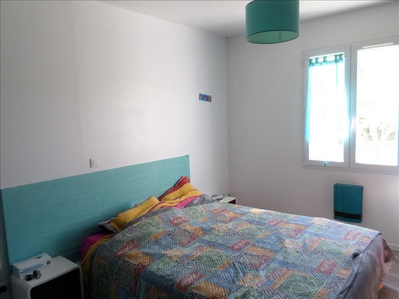 Vente maison / villa Valdivienne 161000€ - Photo 5