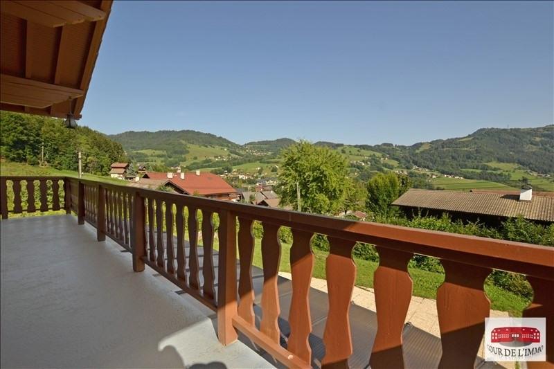 Vendita casa Bogeve 269000€ - Fotografia 9