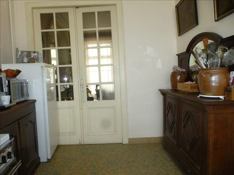Vente maison / villa St brieuc 312 000€ - Photo 6