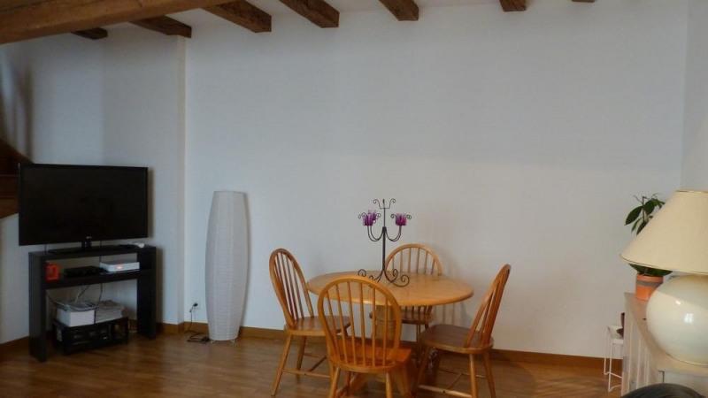 Sale house / villa Agen 150000€ - Picture 1