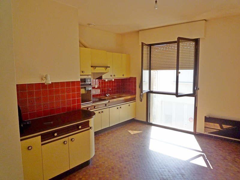 Vente appartement Agen 149500€ - Photo 1