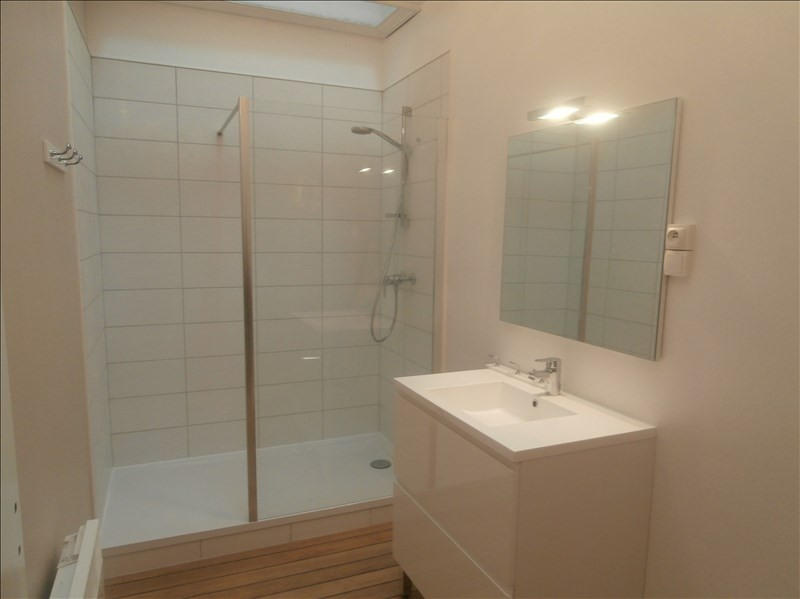 Location appartement Mazamet 530€ CC - Photo 7
