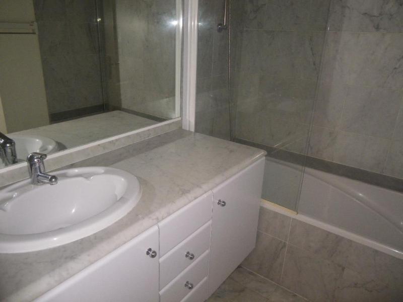 Location appartement Aix en provence 1390€ CC - Photo 5
