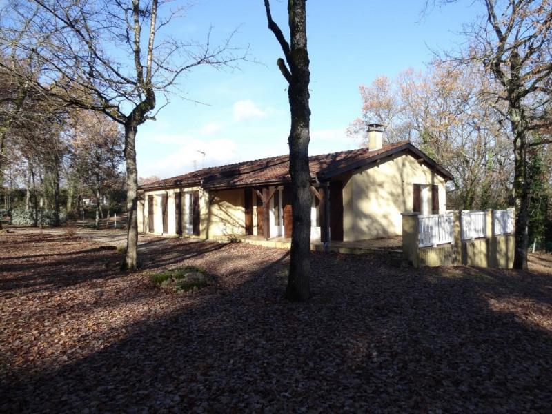 Sale house / villa Pont du casse 189000€ - Picture 4