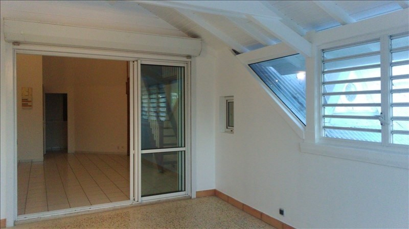 Vente appartement St francois 182 000€ - Photo 2