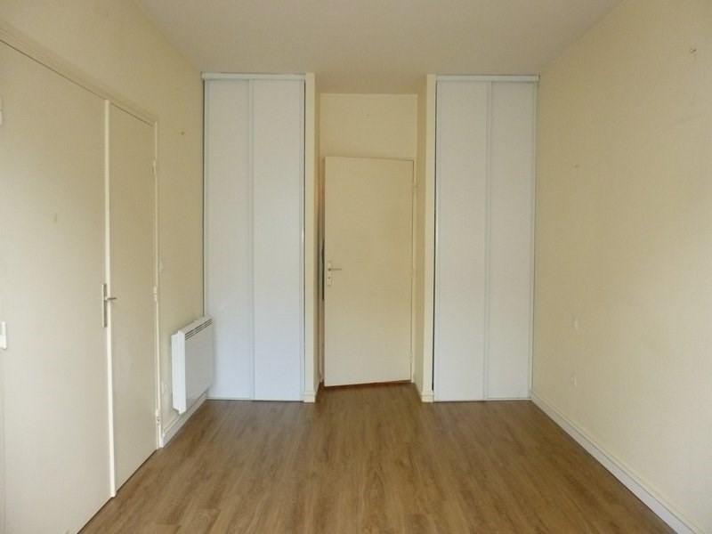 Rental apartment Caen 1000€ CC - Picture 7