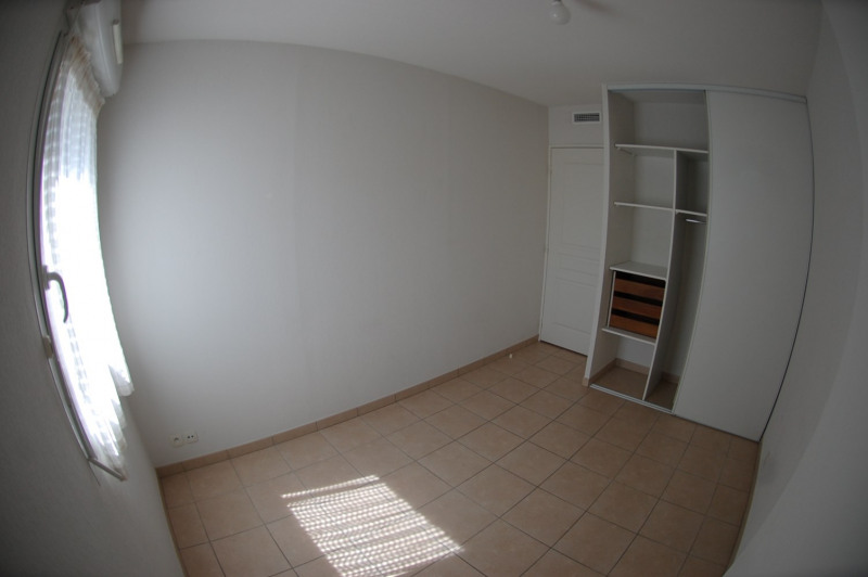 Vente appartement Six fours les plages 325 500€ - Photo 7