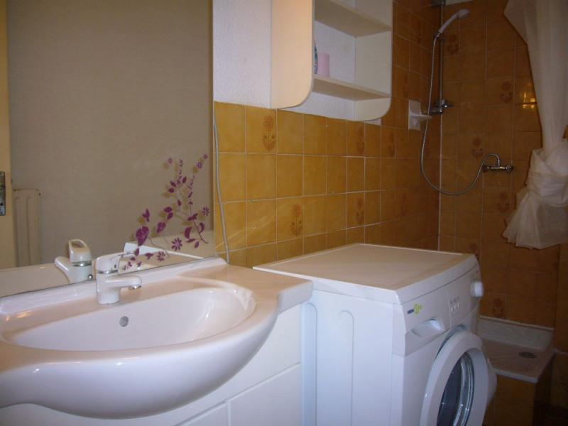 Vente appartement La grande motte 157000€ - Photo 6