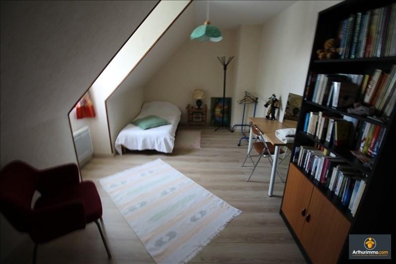 Vente maison / villa St arnoult en yvelines 355000€ - Photo 4