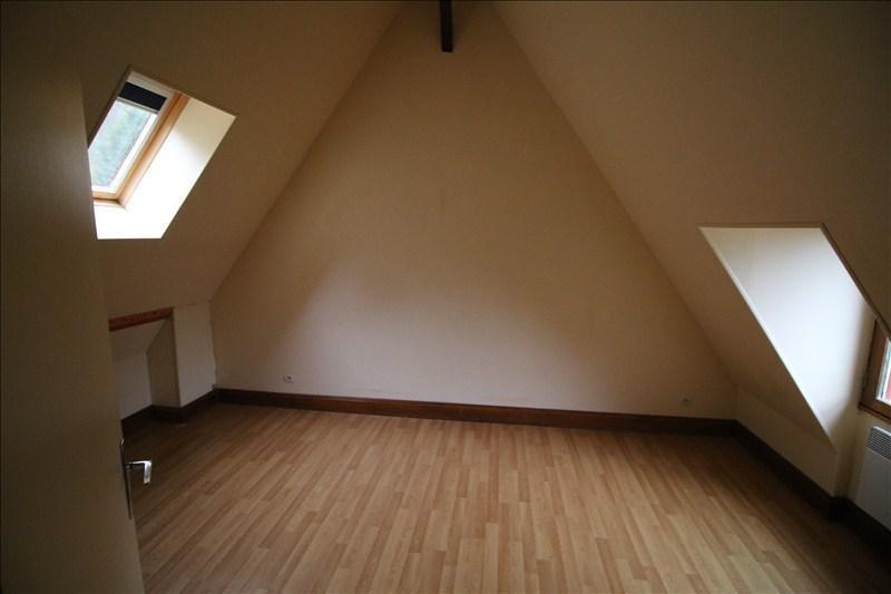 Vente maison / villa Rugles 61000€ - Photo 5
