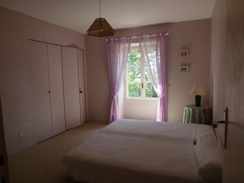 Vente maison / villa Lentiol 299000€ - Photo 9