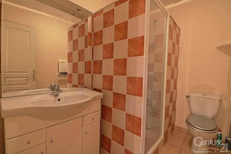 Rental house / villa Plaisance du touch 896€ CC - Picture 9