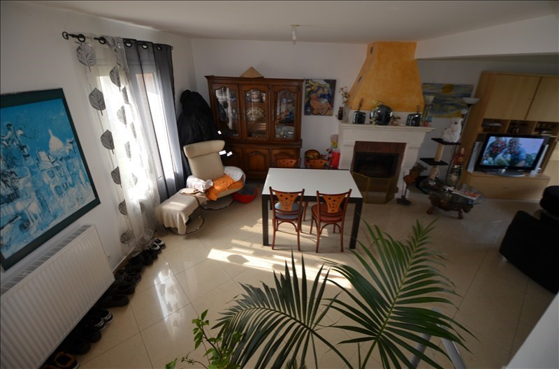 Vente maison / villa Montesson 780000€ - Photo 3