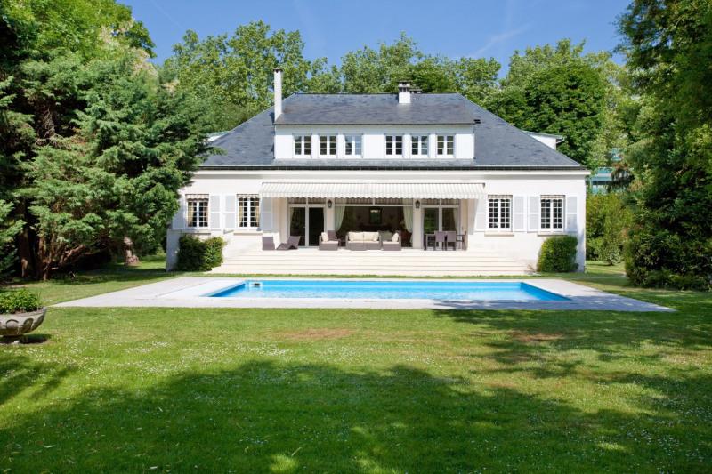 豪宅出售 住宅/别墅 Rueil-malmaison 3750000€ - 照片 1