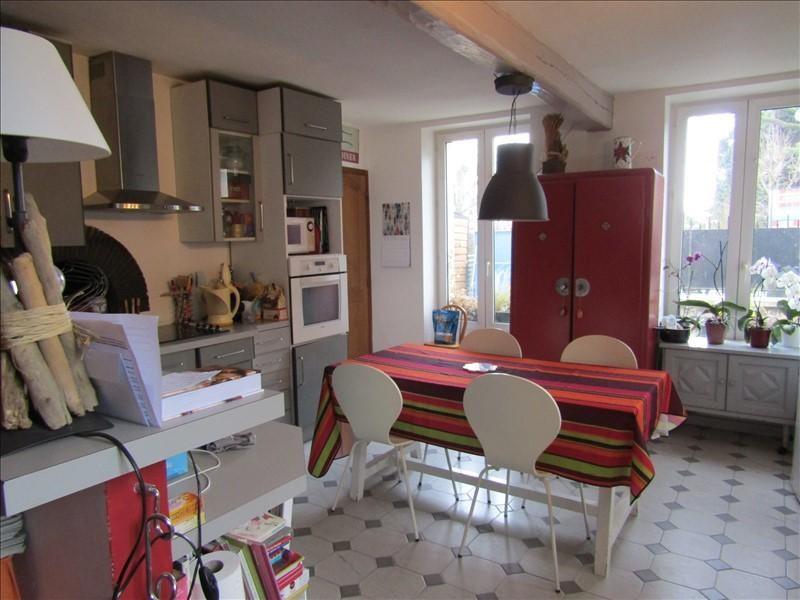 Vente maison / villa Le mesnil le roi 830000€ - Photo 7