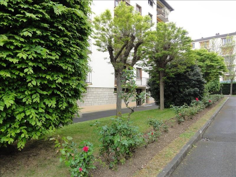 Vente appartement Rueil malmaison 289000€ - Photo 7