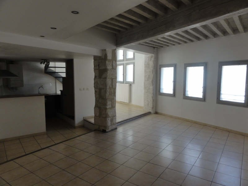 Vente appartement Avignon intra muros 240 000€ - Photo 3