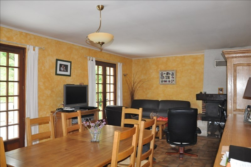 Vente maison / villa Vendôme 181 825€ - Photo 2