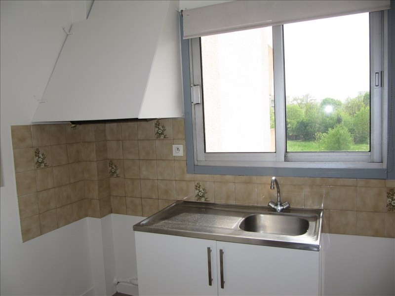 Rental apartment Pau 490€ CC - Picture 3