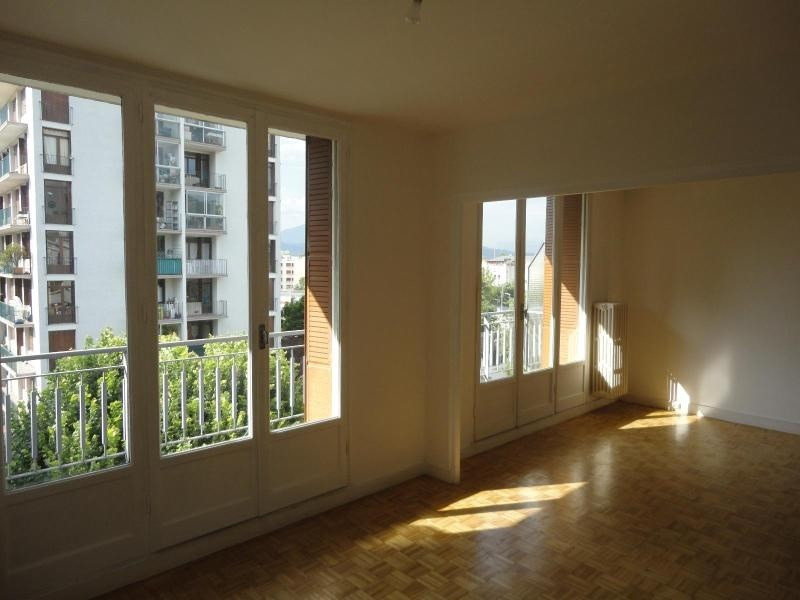 Location appartement St martin d heres 715€ CC - Photo 2