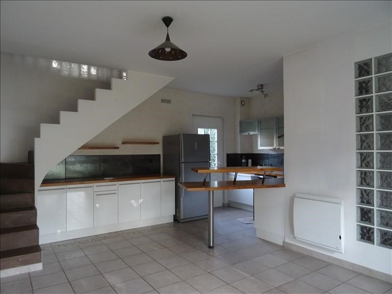 Vente maison / villa Antony 429 000€ - Photo 1