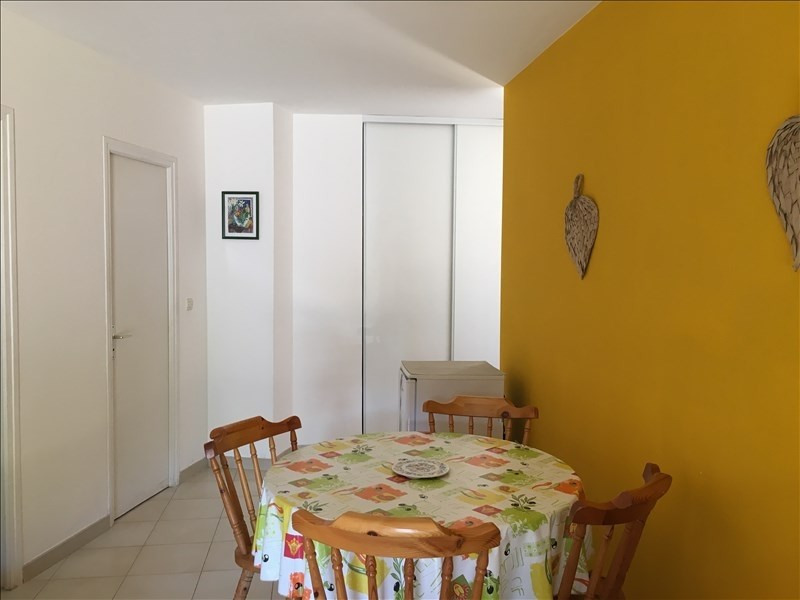 Vente appartement Monticello 145 000€ - Photo 4