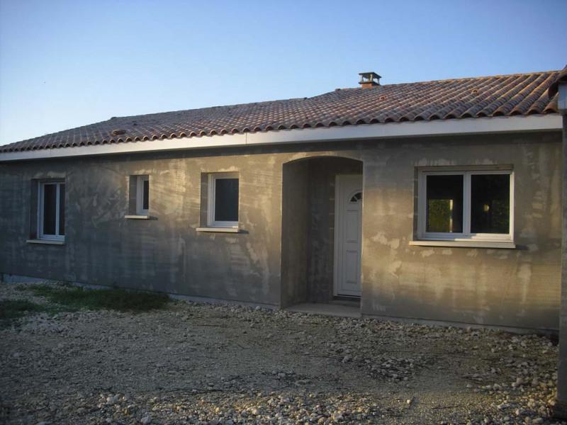 Sale house / villa Etaules 189000€ - Picture 5