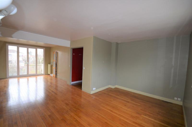 Vente appartement Croissy-sur-seine 430000€ - Photo 1